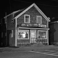 New England Night Photographers