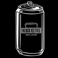 Black Kettle Bites and Brew