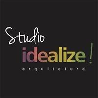 Studio Idealize Arquitetura