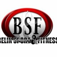 Belin Sport & Fitness