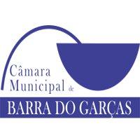Câmara Municipal de Barra Do Garças