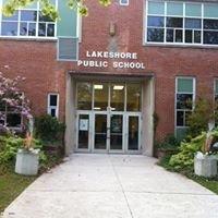 Lakeshore Public School