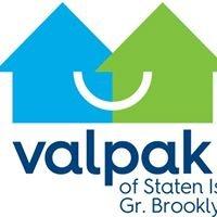 Valpak Deals in Brooklyn & Staten Island