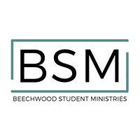 Beechwood Student Ministries