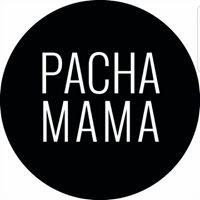 La Pacha Mama Ubud