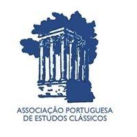 Associação Portuguesa de Estudos Clássicos