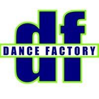Loren Fenerty's Dance Factory