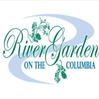 River Garden on the Columbia