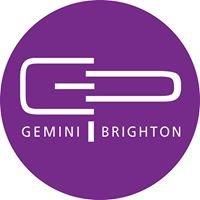 Gemini Brighton