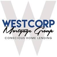 Westcorp Mortgage Group - Central Oregon