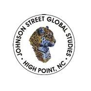 Johnson Street Global Studies