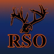 Rio Sonora Outfitters: Coues Whitetail Deer and Gould's Turkey in Mexico