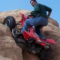 Sand Hill ATV (business)