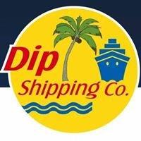 DIP SHIPPING COMPANY