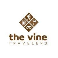 The Vine Travelers