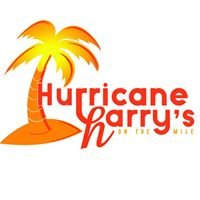 Hurricane Harry's