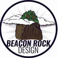 Beacon Rock Design