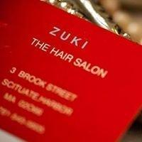 ZUKI's Hair Salon