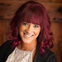 Toni Robinson Hair Stylist