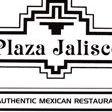 Plaza Jalisco - Chehalis