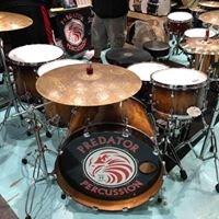Predator Percussion, LLC