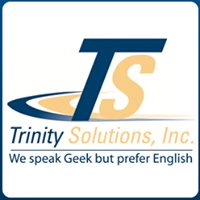 Trinity Solutions, Inc.