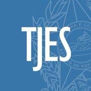 Tribunal de Justiça do Estado do Espírito Santo - TJES
