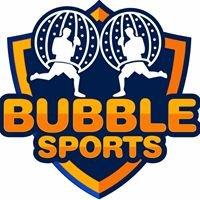 Bubble Sports