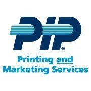 Pip Printing and Marketing Services Oceanside NY