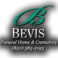Bevis Funeral Home and Crematory