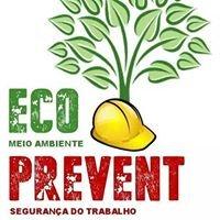 Eco Prevent - Soluções em Meio Ambiente e Segurança do Trabalho
