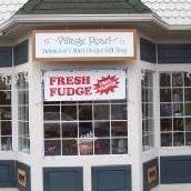 Village Pearl