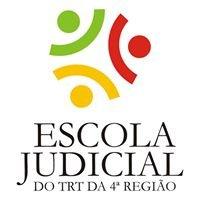Escola Judicial do TRT4