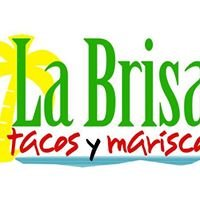 La Brisa Tacos y Mariscos