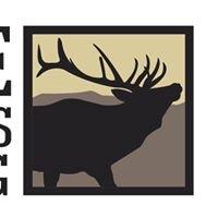 Elk Ridge Custom Homes