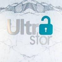 UltraStor