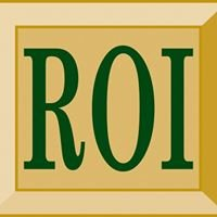 ROI Corporation Business Brokerage & Valuation Services