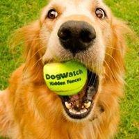 Triad DogWatch