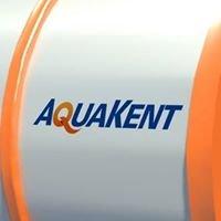 Aquecedores Aquakent