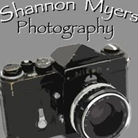Shannon Myers Photography