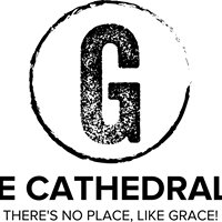 Grace Cathedral International