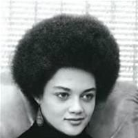 Black Panther Party Press