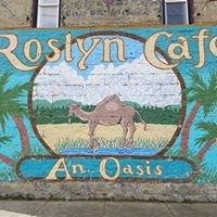 City of Roslyn