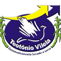 Prefeitura Municipal de Teotonio Vilela