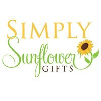 Simply Sunflower Gifts