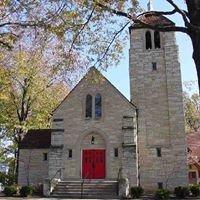 Samuel United Church of Christ