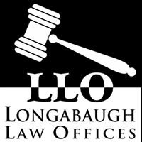 Longabaugh Law Offices