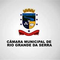 Câmara Municipal de Rio Grande da Serra