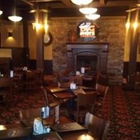 Big Shotz Tavern Winston-Salem