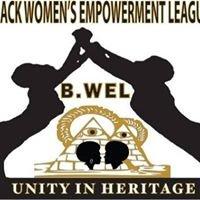Black Women's Empowerment League